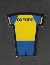 Oxford United (TA)